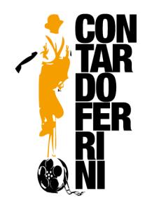 CONTARDOFERRINI