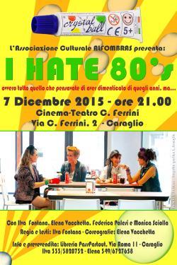 Caraglio-page-001