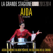 aida-grande-stagione-live-microcinema-fura-dels-baus_thumb