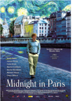 midnight-in-paris-p