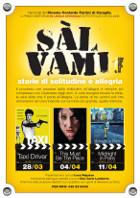 SALVAMI2