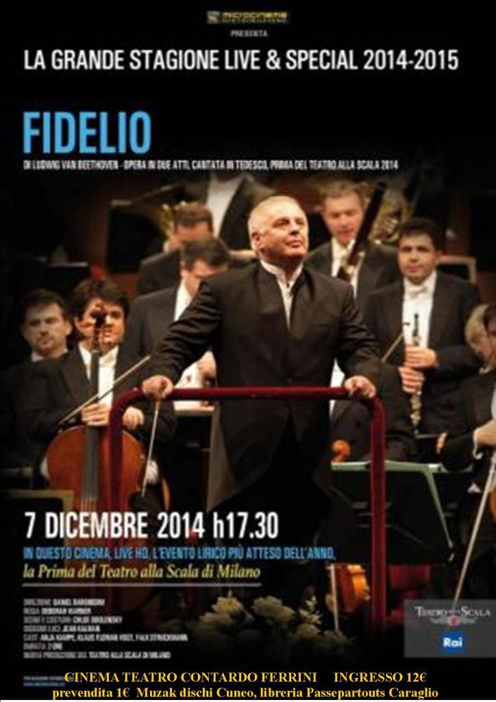 fidelio df.