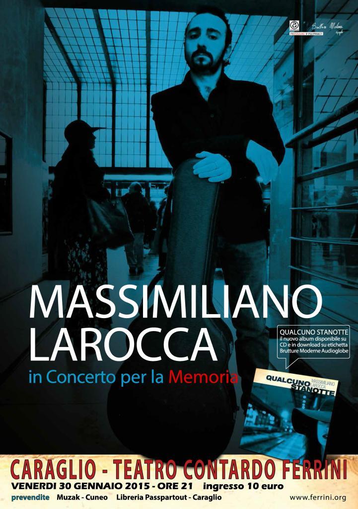 loca_Larocca_ufficiale_2015_high-page-001