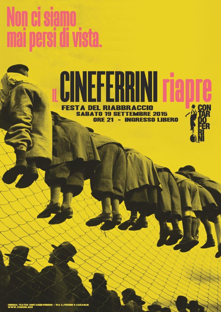 manifesto riapertura Ferrini 2-page-001